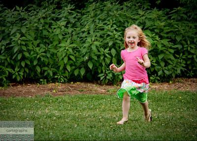 Peyton Running-