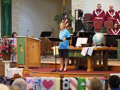 Katie Last Sunday 10-22-17