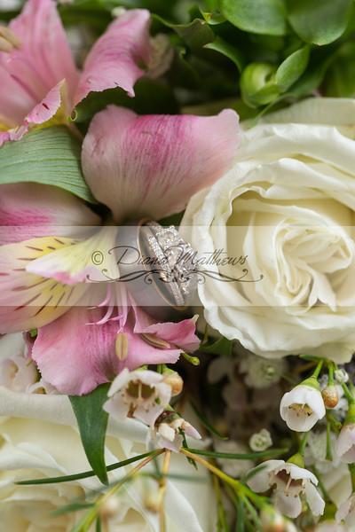 Wedding-197