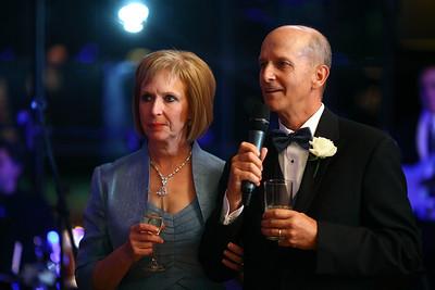 Katie and Thomas Wedding (Kathy Adds)