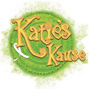 Katie's Kause