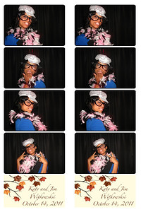 Oct 14 2011 19:02PM 7.453 cc94094a,