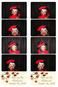 Oct 14 2011 19:04PM 7.453 cc94094a,