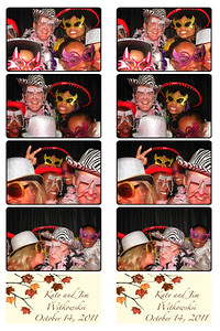Oct 14 2011 19:06PM 7.453 cc94094a,