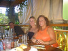 Natalie and Raina