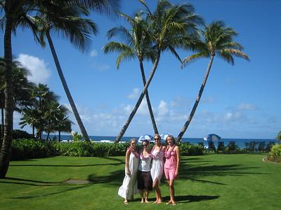 Kauai '06