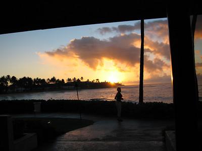 kauai 2005