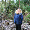 Lorna Fitzgerald 'Chillin Pose'