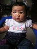 Kayla time in Japan 2008 005