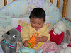 Kayla time in Japan 2008 019