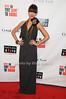 Jessica Alba<br /> photo by Rob Rich © 2008 robwayne1@aol.com 516-676-3939