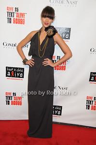Jessica Alba photo by Rob Rich © 2008 robwayne1@aol.com 516-676-3939