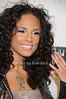 Alicia Keys<br /> photo by Rob Rich © 2008 robwayne1@aol.com 516-676-3939
