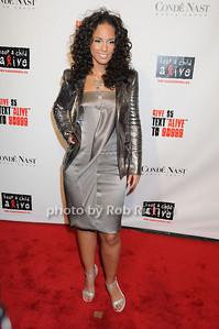 Alicia Keys photo by Rob Rich © 2008 robwayne1@aol.com 516-676-3939