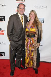 Stewart Lane, Bonnie Comley photo by Rob Rich © 2008 robwayne1@aol.com 516-676-3939