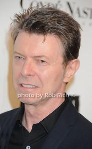 David Bowie  photo by Rob Rich © 2008 robwayne1@aol.com 516-676-3939