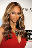 Tyra Banks<br /> photo by Rob Rich © 2008 robwayne1@aol.com 516-676-3939
