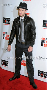 Justin Timberlake  photo by Rob Rich © 2008 robwayne1@aol.com 516-676-3939