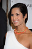 Padma Lakshmi<br /> <br /> photo by Rob Rich © 2008 robwayne1@aol.com 516-676-3939