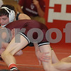 2012 Keith Young Invitationals 113 - 3rd Place Match<br /> Paul Glynn (Bettendorf) 3-1, So. over Jonah Eide (West Des Moines Dowling Catholic) 4-2, Sr. (Pin 6:10).