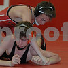 2012 Keith Young Invitationals 120 - 3rd Place Match<br /> Jake Koethe (Valley, West Des Moines, IA) 49-5, Jr. over Dan Kelly (Cedar Falls) 2-2, So. (Dec 9-6).