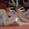 2012 Keith Young Invitationals 113 - 1st Place Match<br /> Kaz Onoo (Mason City) 4-0, So. over Johnny Etherington (Charles City) 3-1, So. (Dec 5-0).