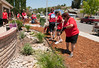 Keller Williams Red Day Nancy_7222