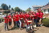 Keller Williams Red Day Nancy_7199