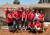 Keller Williams Red Day Nancy_7225