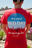 Keller Williams Red Day Nancy_7229