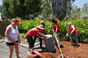 Keller Williams Red Day Nancy_7209