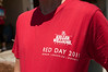 Keller Williams Red Day Nancy_7231
