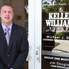 Keller Williams of the Palm Beaches Office Tour :