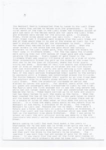 1973 Don Kelly - family memories - Lyall township-2