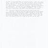 1973 Don Kelly - family memories - Lyall township-3