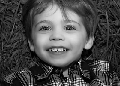 beautiful boy (1 of 1)-3