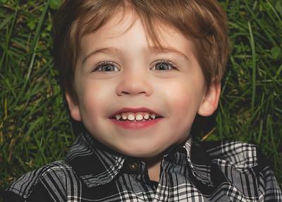 beautiful boy (1 of 1)-2
