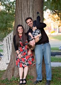 family tree (1 of 1)