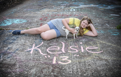 Kelsey turns 13, family pics, June 2019  KimIngramPhotography (134)