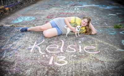 Kelsey turns 13, family pics, June 2019  KimIngramPhotography (136)