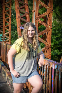 Kelsey turns 13, family pics, June 2019  KimIngramPhotography (123)