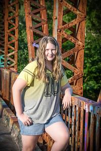 Kelsey turns 13, family pics, June 2019  KimIngramPhotography (123)