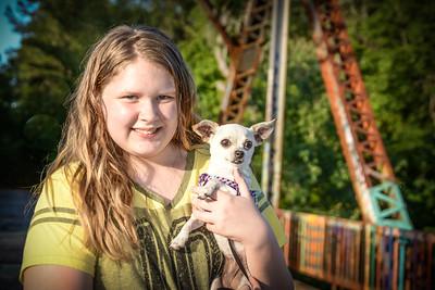 Kelsey turns 13, family pics, June 2019  KimIngramPhotography (131)