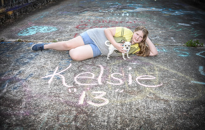 Kelsey turns 13, family pics, June 2019  KimIngramPhotography (135)