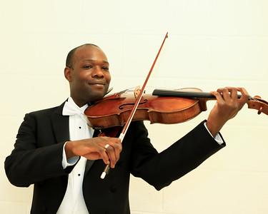 Ken Allen Viola-3417
