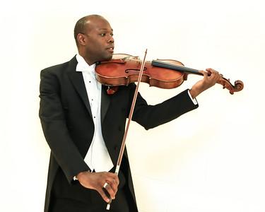 Ken Allen Viola-3429