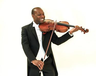 Ken Allen Viola-3431