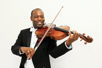 Ken Allen Viola-3422