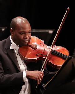 Ken Allen Viola-3550