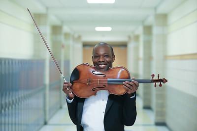 Ken Allen Viola-3489